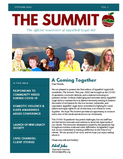 Summit Newsletter_Vol 1_10.15.20.pdf