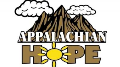 Appalachian HOPE