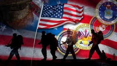 Volunteer Lawyers for Veterans Program